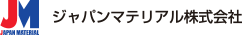 japan material